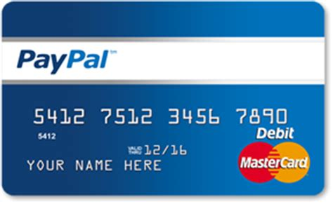 can you make purchases with a temporary debit card webster bank debit card activation number