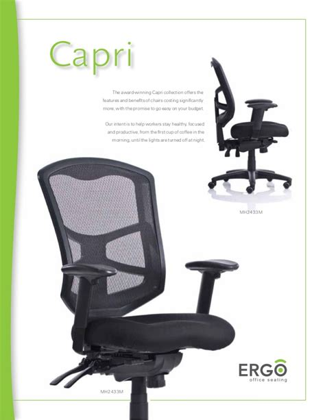 office furniture supplier office furniture supplier office chair supplier
