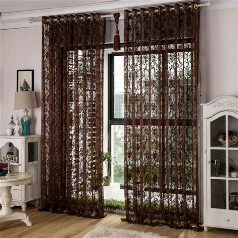 crochet kitchen curtains compare prices on crochet kitchen curtains