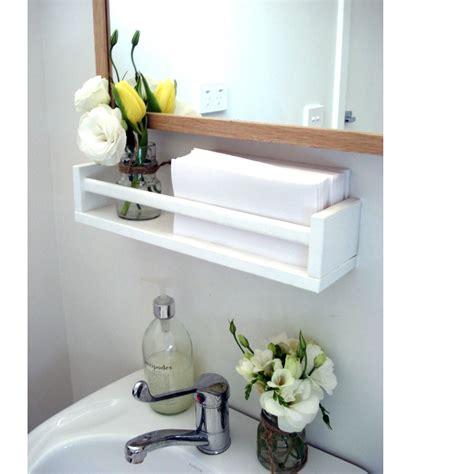 small bathroom solutions storage small bathroom storage solutions that are absolutely