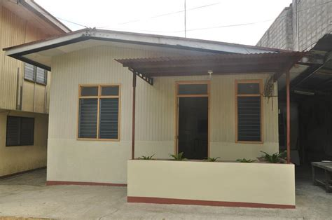 houses for rent 2 bedroom 2 bedroom house for rent inside ma luisa subdivision