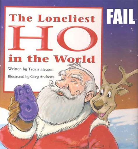 picture book titles the 20 worst children s book titles funcage