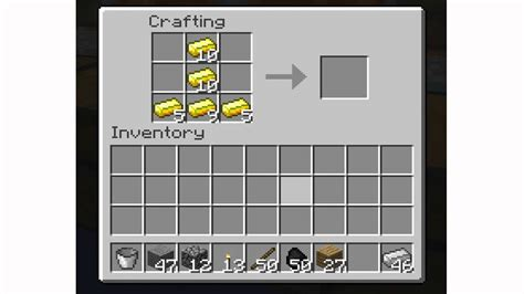 crafting for minecraft crafting ideas and more themineshack