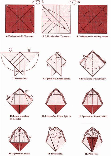 robert lang origami origami butterfly robert lang comot