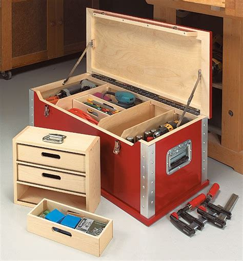 tool box plans woodworking woodworking workbench plans pdf woodworking projects plans