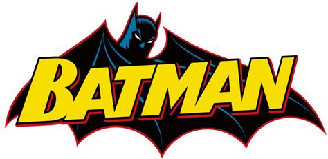 Name Wall Stickers image gallery batman name