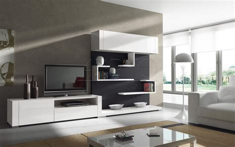tv unit designs for living room tv unit designs for living room photo of modern tv