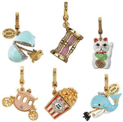 charms and top five jewellery gift ideas fashion