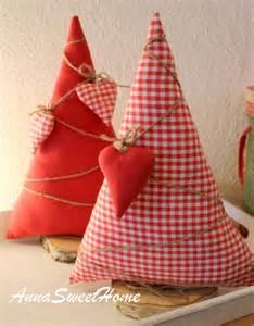 weihnachtsbaum dekoration 220 ber 1 000 ideen zu weihnachtsdekoration auf