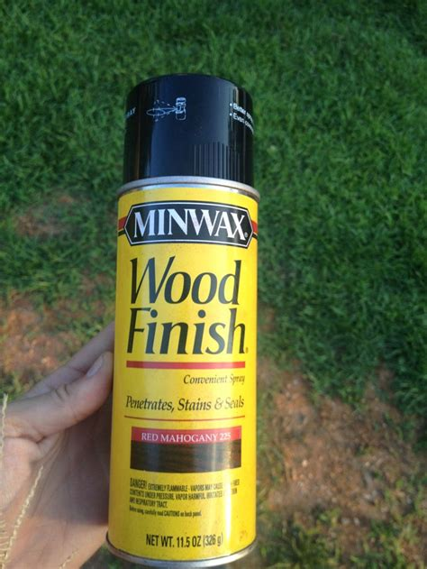 spray painting wood spray paint wood stain hardwood floors