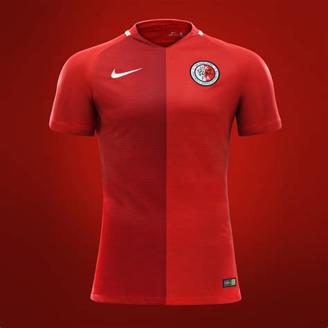 kit hong kong 2016 hong kong national team kits nike news