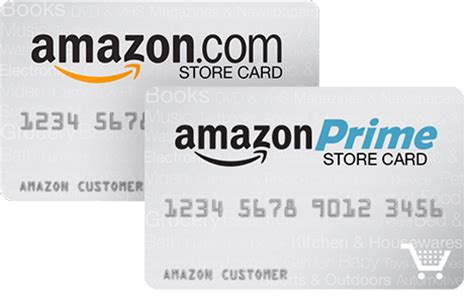 how to make payment on store card customers payments