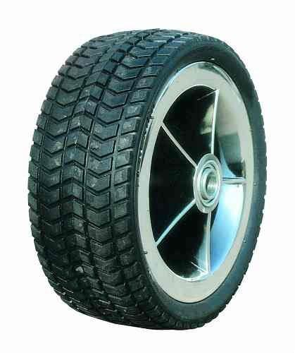 balance for tires 6 inch semi solid rubber tire for balance cars buy 6