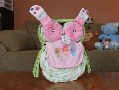 baby shower crafts for owl themed baby shower crafts home theme ideas
