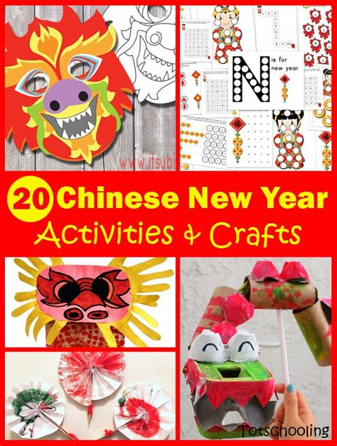 year arts and crafts for 1000 images about new year asian crafts for