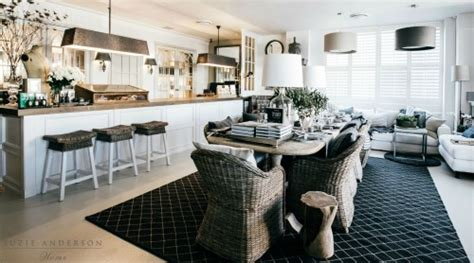 country homes and interiors moss vale suzieandersonhome