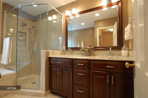 Kitchen And Bathroom Ideas by Bath And Kitchen Remodeling Manassas Virginia