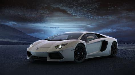 Car Wallpapers For Macbook Air by Desktop Wallpaper Laptop Mac Macbook Air An42 Lamborghini