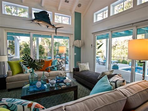 smart home decor ideas hgtv smart home 2013 from living room pictures hgtv