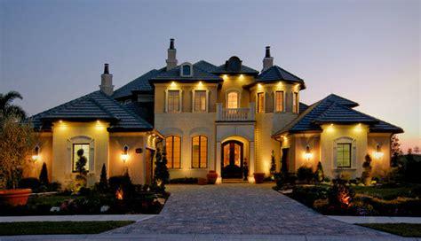 luxury home builders oakville oakville luxury homes house decor ideas