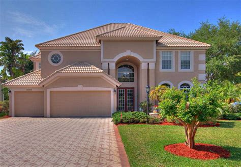 5 bedroom home 5 bedroom home at loxahatchee pointe for sale