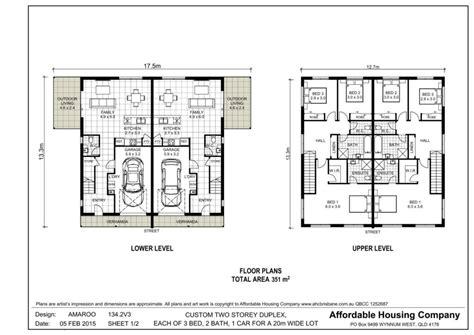 duplex designs floor plans duplex floor plans houses flooring picture ideas blogule