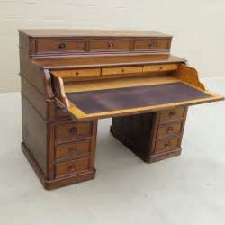 antique home office furniture antique office furniture ideas home accents ideas