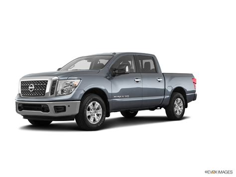 Alan Webb Nissan by Alan Webb Nissan In Vancouver A New Used Vehicle