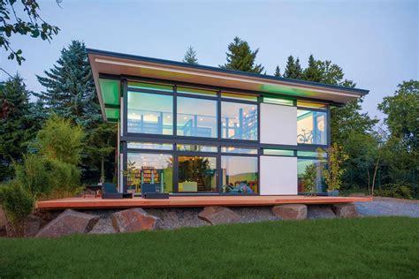 luxury modular home floor plans fresh luxury modular homes 3783