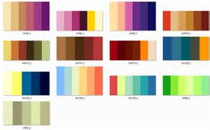 great colour combinations colour combinations search colour combinations