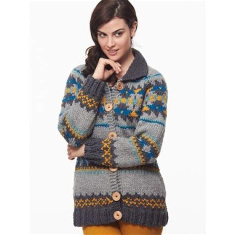patons free knitting patterns cardigans patons cowichan style raglan cardigan free knitting