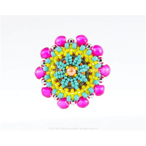 bead spinner bead spinner pdf pattern acl patterns and more you