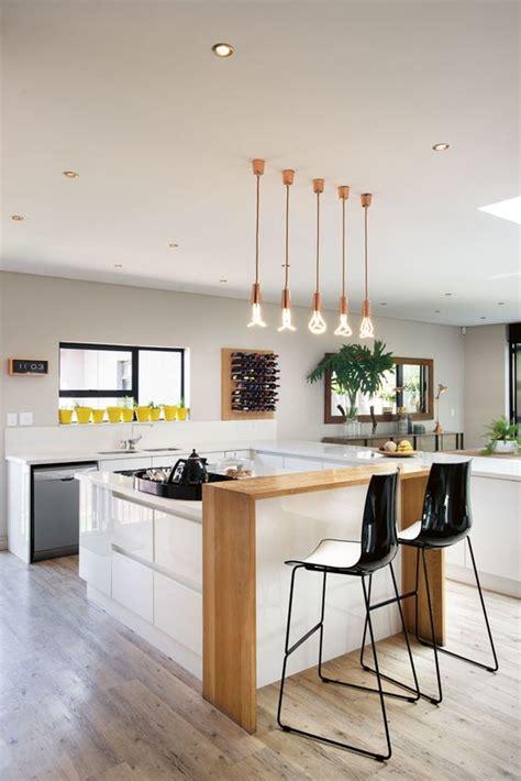 low energy kitchen lights low energy kitchen lights low energy fluorescent light