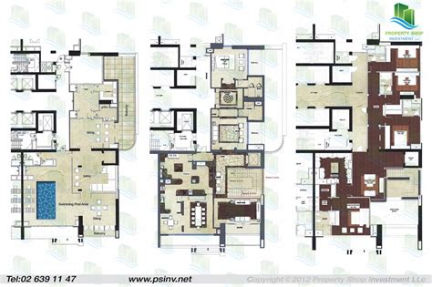 marina square floor plan 100 square floor plans 3 bed 2 bath apartment in