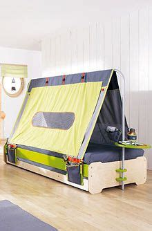 boys bed tent bed tents for boys on bed tent tent and
