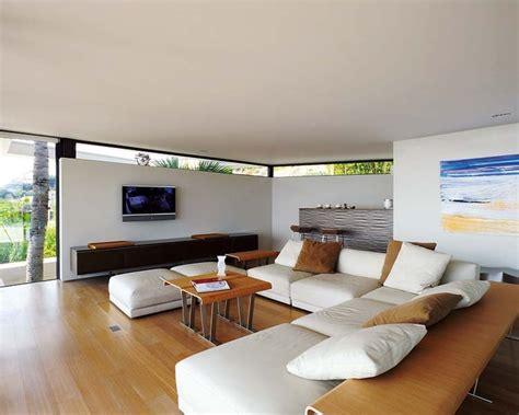 apartamentos el cello un mirador privilegiado la vivienda limoncello de