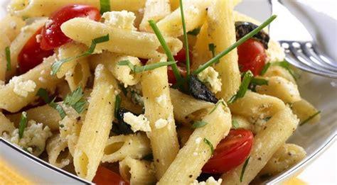 recette salade de p 226 tes et kiri 174 entr 233 e