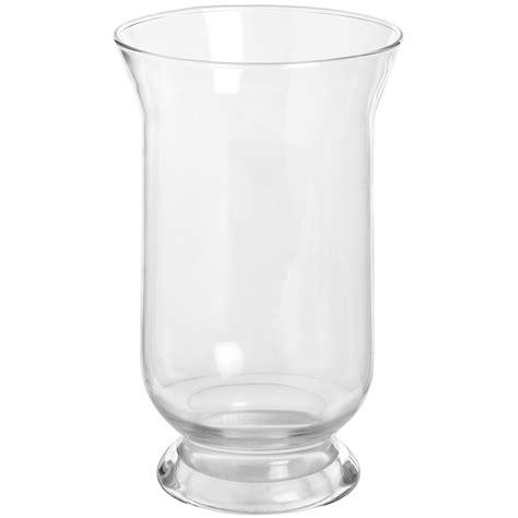 large glass vases design ideas amazing ideas for big glass vases