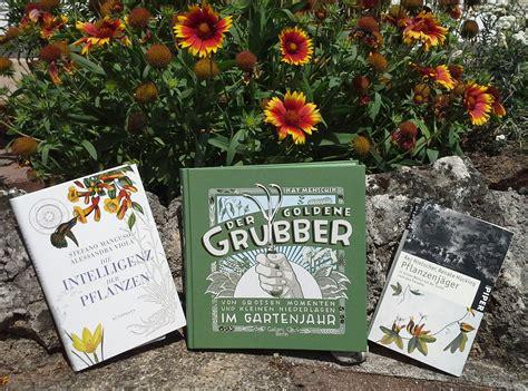 Der Unwiderstehliche Garten by Barbara Frischmuth Der Unwiderstehliche Garten