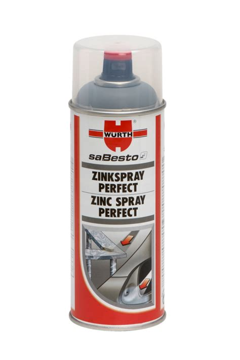 spray painting zinc coated steel zinc spray 0893114114