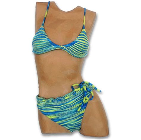 knitted swimwear knit swim suit pattern 1000 free patterns