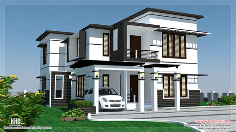 house designes modern home design kyprisnews