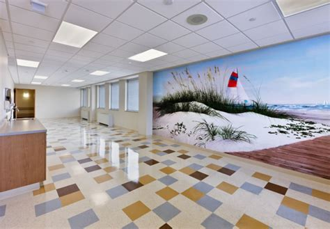 nursing home interior design hospital nursing home diagnostic centre pathology centre
