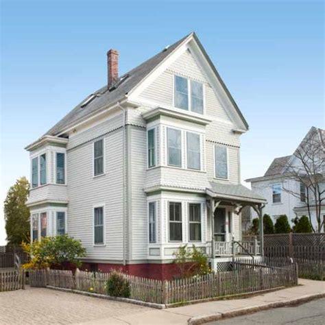 house paint colors exterior exles exterior house colors exle pictures house pictures