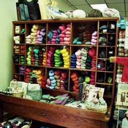 knitting supplies near me mountain knits and pearls knitting supplies 114