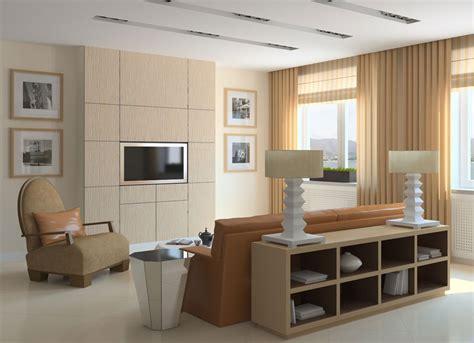 interior decoration tips for home interior amazing interior design for living room using