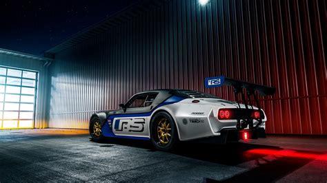 A Race Car Wallpaper by Chevrolet Camaro Race Car Hd Wallpaper Wallpaper Studio