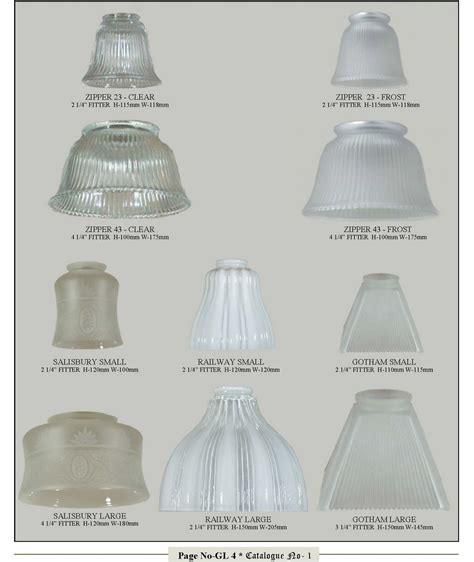 replacement light shades for ceiling lights glass shades lighting retailer nz