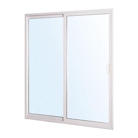 patio sliding glass doors lowes lowes sliding glass patio doors 3162