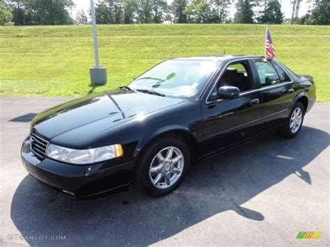 Cadillac Specs by Cadillac Engine Specs Cadillac Free Engine Image For